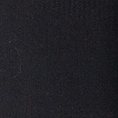 НОСКИ-НЕВИДИМКИ, цвет «черный»