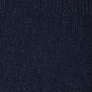 НОСКИ-НЕВИДИМКИ, цвет «синий тёмный»