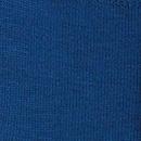 НОСКИ-НЕВИДИМКИ, цвет «синий индиго»