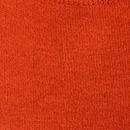 НОСКИ-НЕВИДИМКИ, цвет «оранжевый»