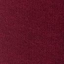 НОСКИ-НЕВИДИМКИ, цвет «марсала»